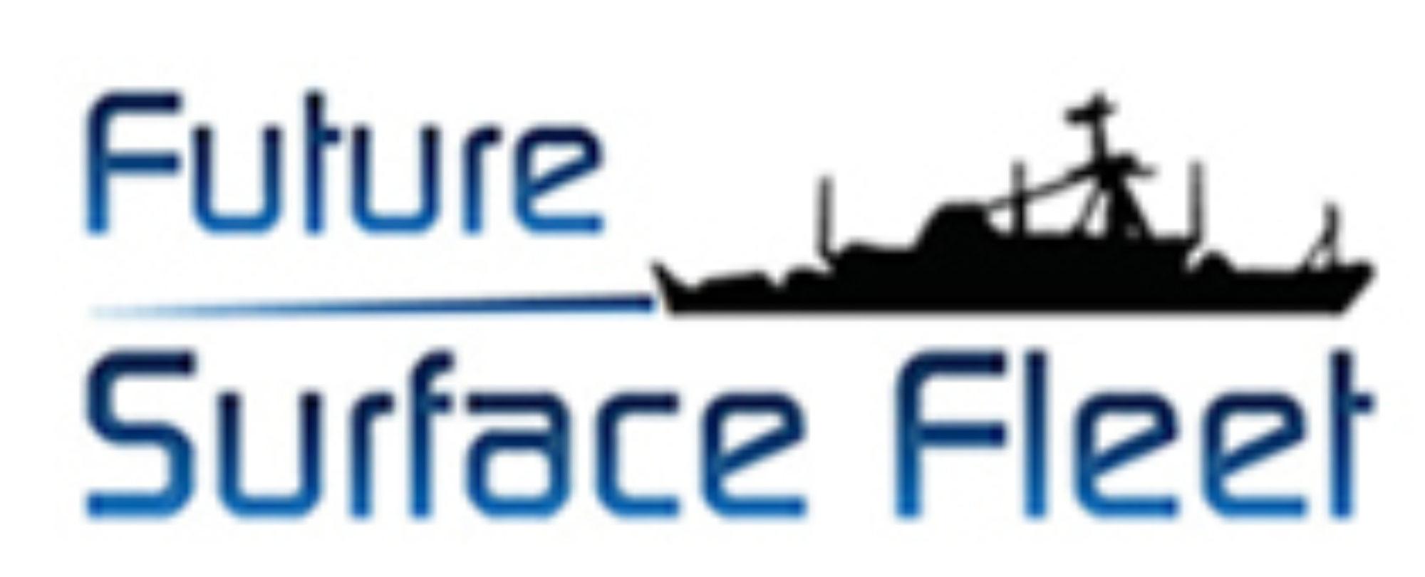 Fsf Logo V2 Resized 3