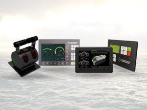 Abc Electronics