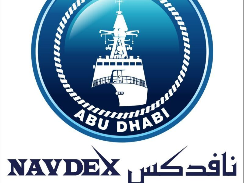 ABC to exhibit at NAVDEX