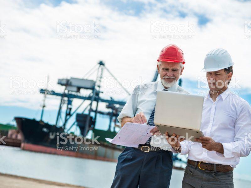 Career Sales Engineer