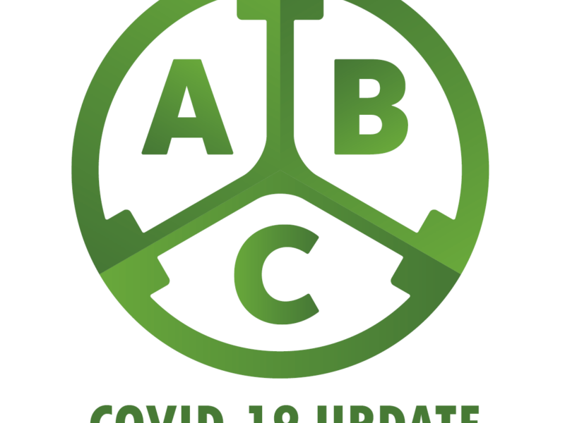 Anglo Belgian Corporation COVID-19 update